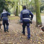 piper_cane_polizia_municipale_