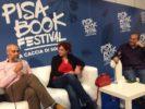 pisa_book_festival_2018__3