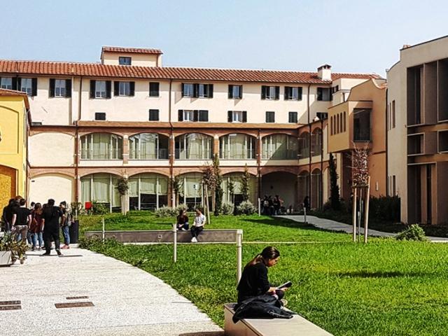 pisa_civilta_forme_del_sapere_dipartimento_storia_filosofia_universita_di_pisa_