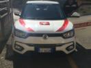 polizia_municipale_generica1