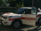 polizia_municipale_generica2