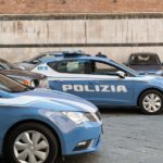 polizia_siena_generica_volanti_