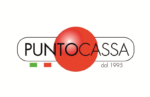 punto_cassa_nov18
