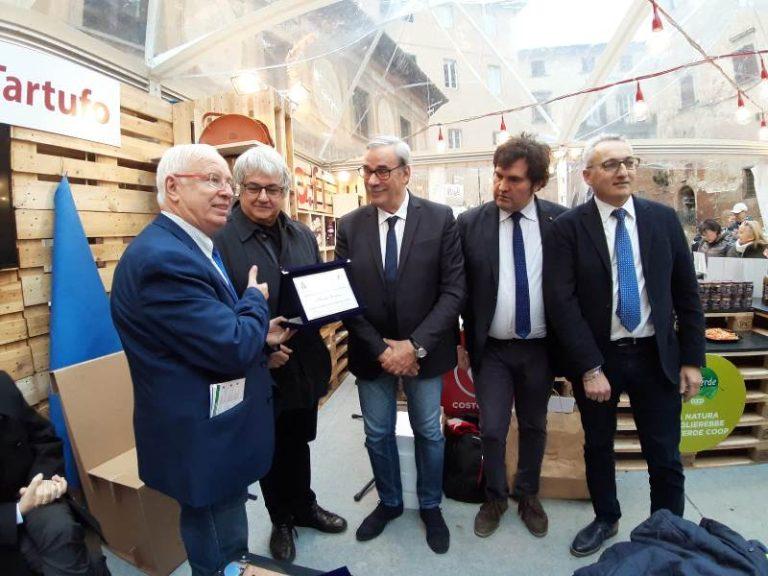 san_miniato_incontro_economia_circolare_2018_11_17___1