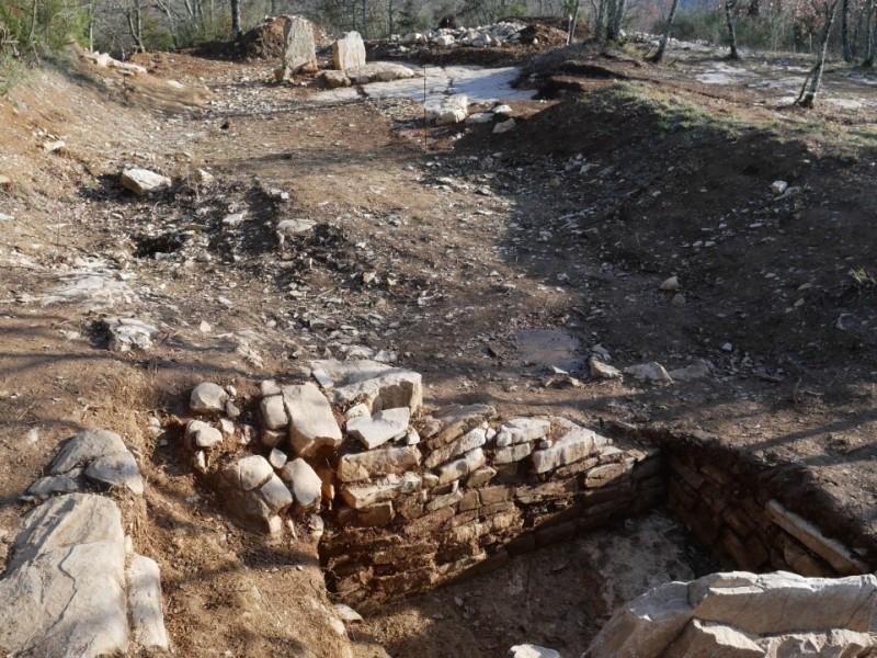 scavi_archeologici_castellina_in_chianti_2018_11_20