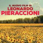 se_son_rose_trailer_leonardo_pieraccioni_2018_11_01