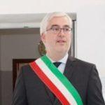 sindaco_lamporecchio