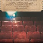 smallfilm_fest_ (3)