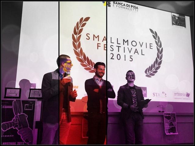 smallfilm_fest_ (5)