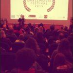 smallfilm_fest_ (6)