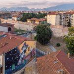 street_art_murales_pisa_2018_11_20