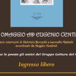 thumbnail_Eugenio Centini