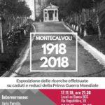 thumbnail_Montecalvoli 1918.2018