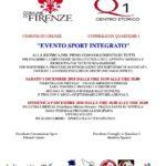thumbnail_Sport Integrato a Firenze 1 e 9 dicembre-001