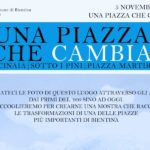 thumbnail_piazza che cambia A4