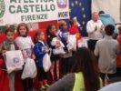 toscana_atletica_empoli_ (2)