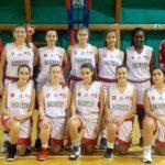 under-16-femminile use rosa basket empoli