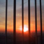universita_carcere_libri_sbarre_2018_11_19