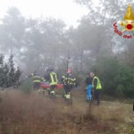 vigili_del_fuoco_gambassi_terme_malore_2018_11_07