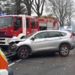 vigili_del_fuoco_incidente_borgo_san_lorenzo_2018_11_14