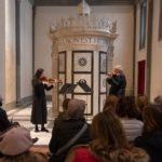 ┬®CamillaRossi_Museo Marino Marini_a cura del Maggio Musicale Fiorentino