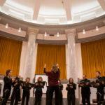 ┬®MarcoBorrelli_Biblioteca Nazionale_a cura di Scuola di Musica di Fiesole