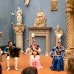 ┬®MarcoBorrelli_Museo Bardini_a cura del Conservatorio di Musica L. Cherubini