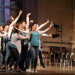 01-Cantanti-Corso-d'Opera