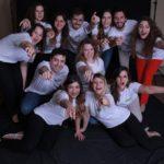 02-Cantanti-Corso-d'Opera
