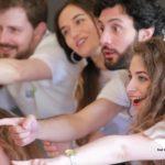 03-Cantanti-Corso-d'Opera