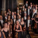05 Orchestra della Toscana ©Marco Borrelli (72dpi)