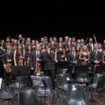 2017 09 24 Concerto Oida Teatro Petrarca Arezzo-00300