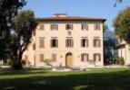 museo storia naturale mediterraneo livorno