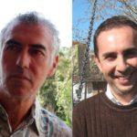 Giuseppe Grillotti e Alessandro Mazzacca_pap_livorno_