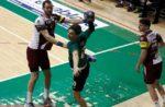 Ego Handball Siena