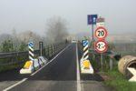 Incidente Ponte Isola 4