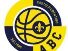 LOGO-ABC-basket-castelfiorentino