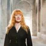 Loreena McKennitt (foto Richard Haughton)