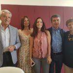 Medici di Famiglia Daddi Torselli e Sabrina Sergio Gori