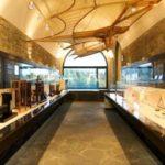 Museo Leonardiano di Vinci