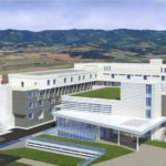 ospedale Mugello
