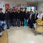 Polizia_Carabinieri_siena_visita_natale___1