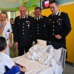 Polizia_Carabinieri_siena_visita_natale___3