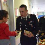 Polizia_Carabinieri_siena_visita_natale___4