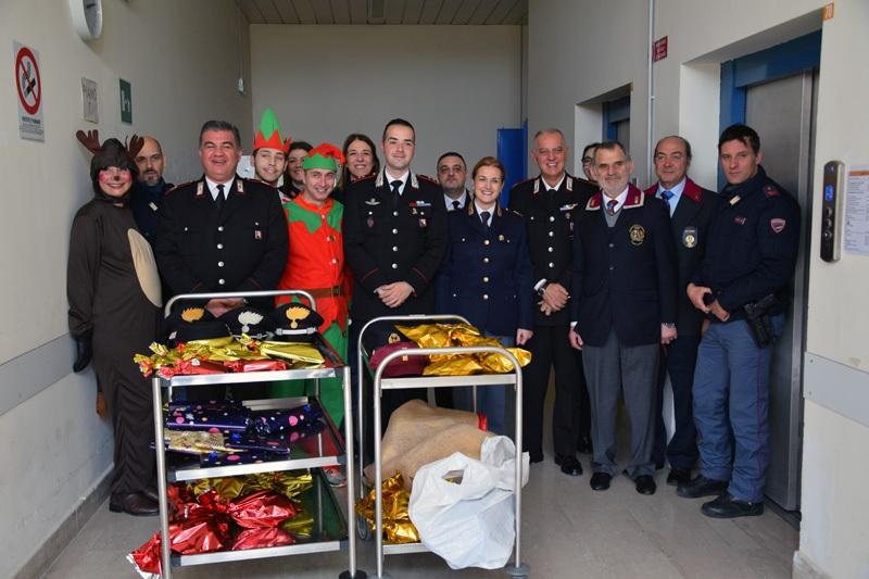 Polizia_Carabinieri_siena_visita_natale___5
