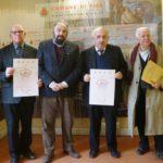 Premio Letterario Pisa