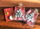 Regali Natale Scuole