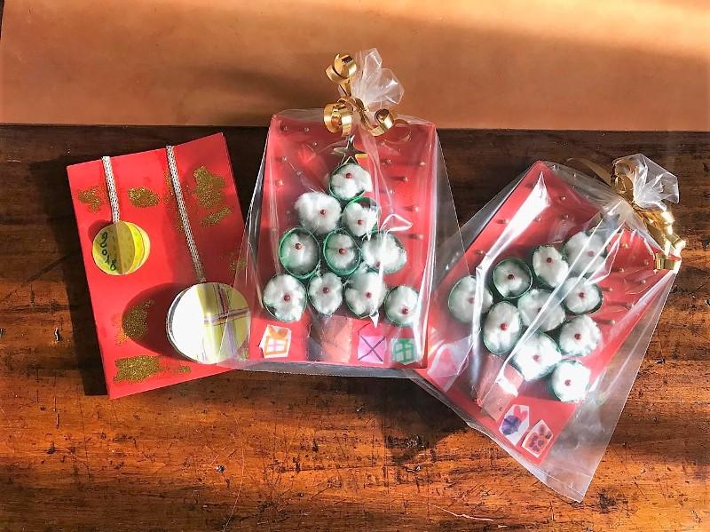 Buon Natale agli studenti di San Miniato, 4 giorni di auguri per sindaco e vice
