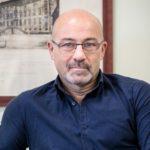 Roberto Cingolani direttore scientifico dellIIT