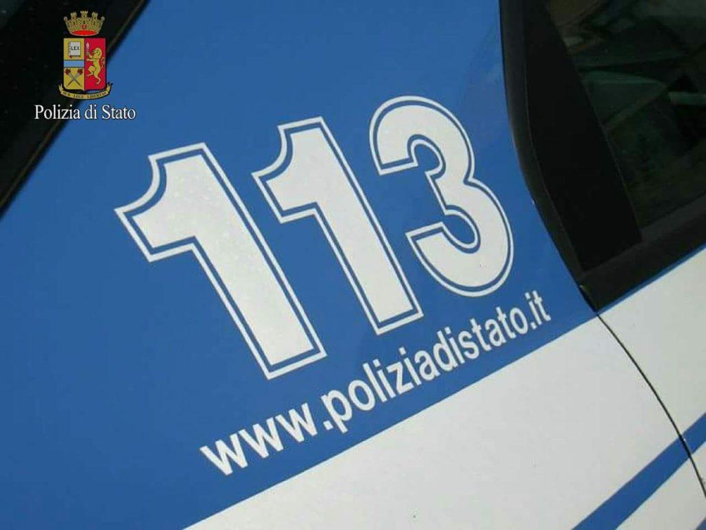 polizia_generica